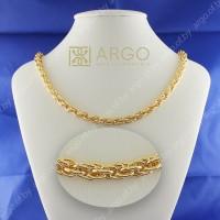 Цепь Арго C31