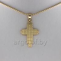 Крестик К14