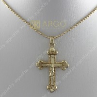 Крестик K01