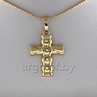 Крестик К17