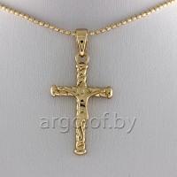 Крестик К11